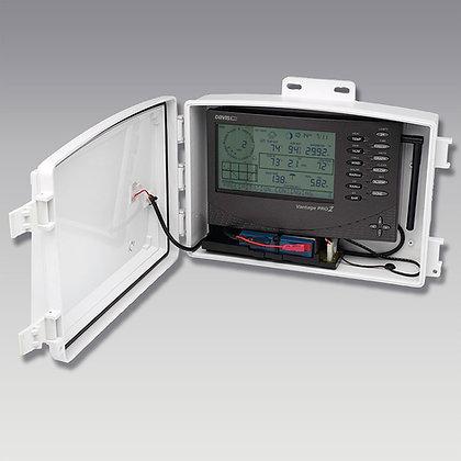 6614 Solar Power Kit