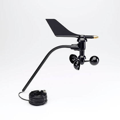 6410 Anemometer for Vantage Pro