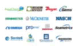 P7_Logos_Third-party-Sensors.jpg
