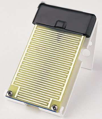 6420 Leaf Wetness Sensor