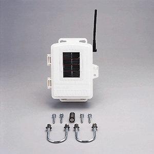6332AU Sensor Transmitter Solar