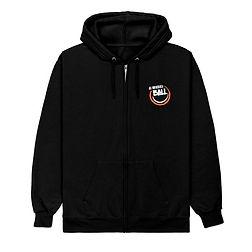 hoodie_edited_edited.jpg