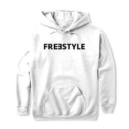 freestyle%20hoodie_edited.jpg