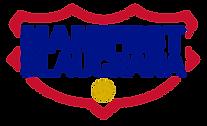 Manifest Blaugrana.png