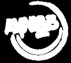 AYNIAB Logo Redux - White.png
