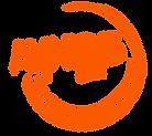 AYNIAB Logo Redux - Orange.png