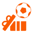ball gift icon orange.png