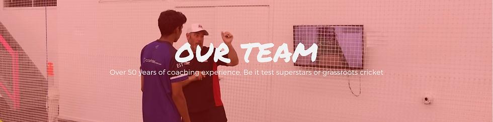 Website Our Team Header.png