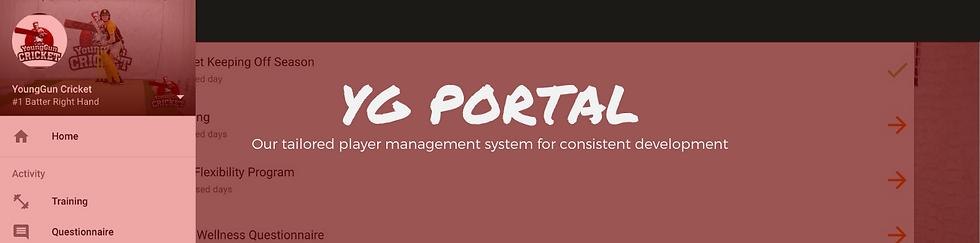 Website Portal Header.png