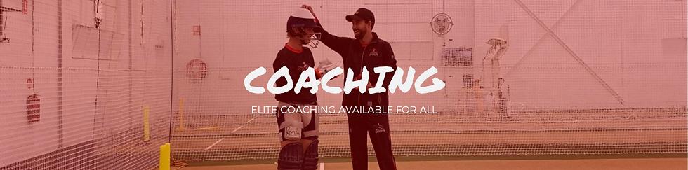 Website Coaching Header 2.png