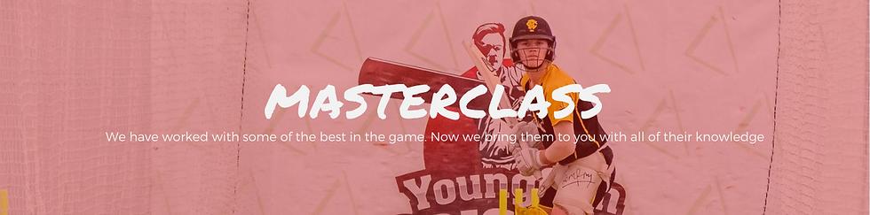 Website Masterclass Header.png