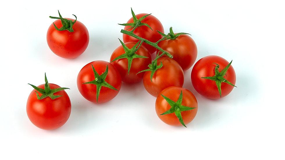 Tomato - Cherry