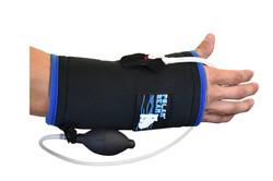 Cryo Wrist
