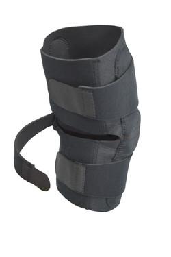 Universal Knee Back