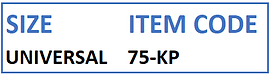 Knee Hot Cold Pack Sizing Chart.png