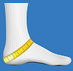 ankle circumference.png