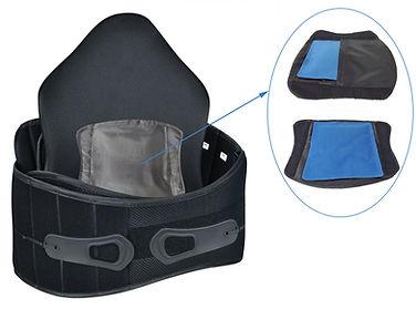 Ice Pack.jpg