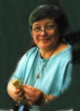 Mary Irvine 1.jpg