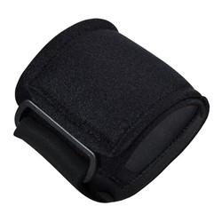 Armband Gel Pillow