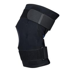 Knee Wrap Side