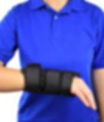 Thumb Orthosis 2.jpg