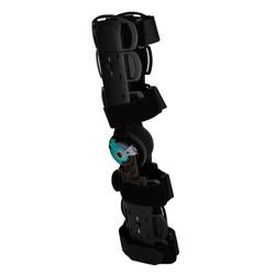 ROM Knee Detached