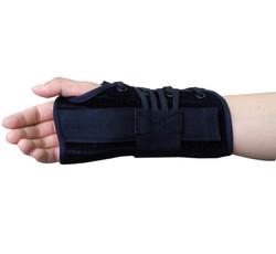 8'' Wrist Lacer