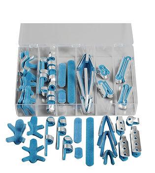 48 pc Finger Splint Kit.jpg