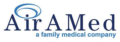 AAM FAMILY.jpg