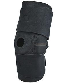 knee2.jpg