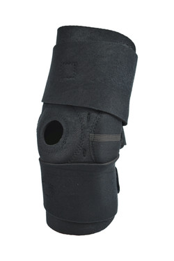 Universal Knee