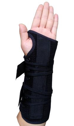 10.5'' Wrist Lacer