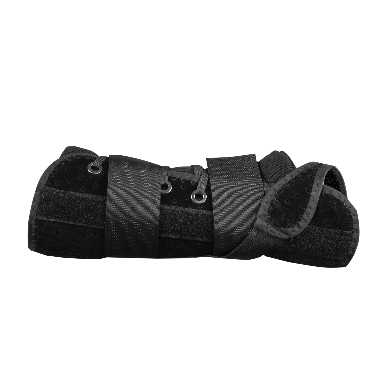 Wrist Lacer Sized Brace Side