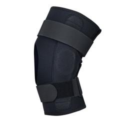 Knee Wrap Internal Hinge Side