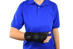 Wrist Orthosis