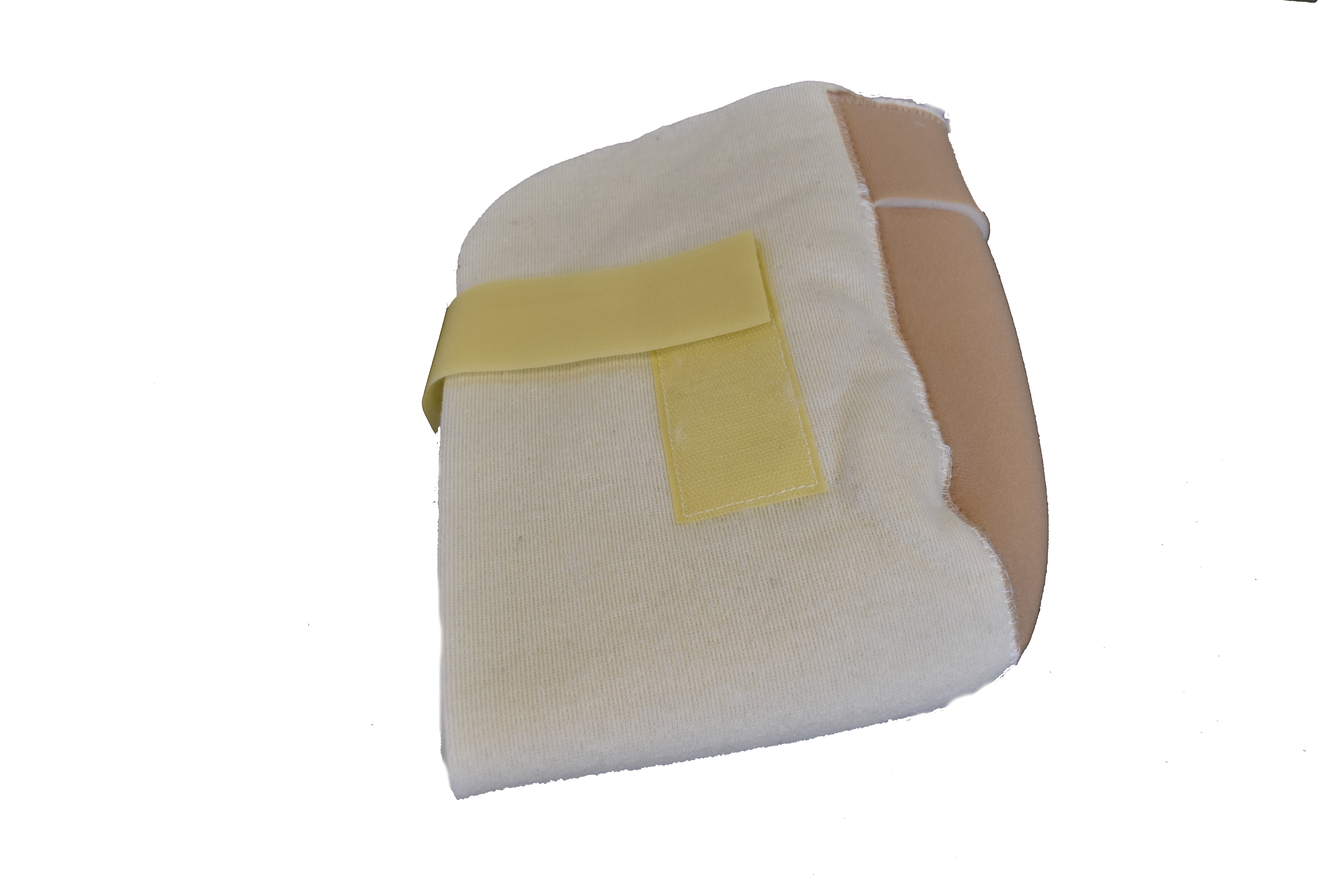 CPM Ankle Pad