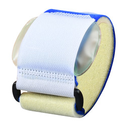 Armband Air Pillow