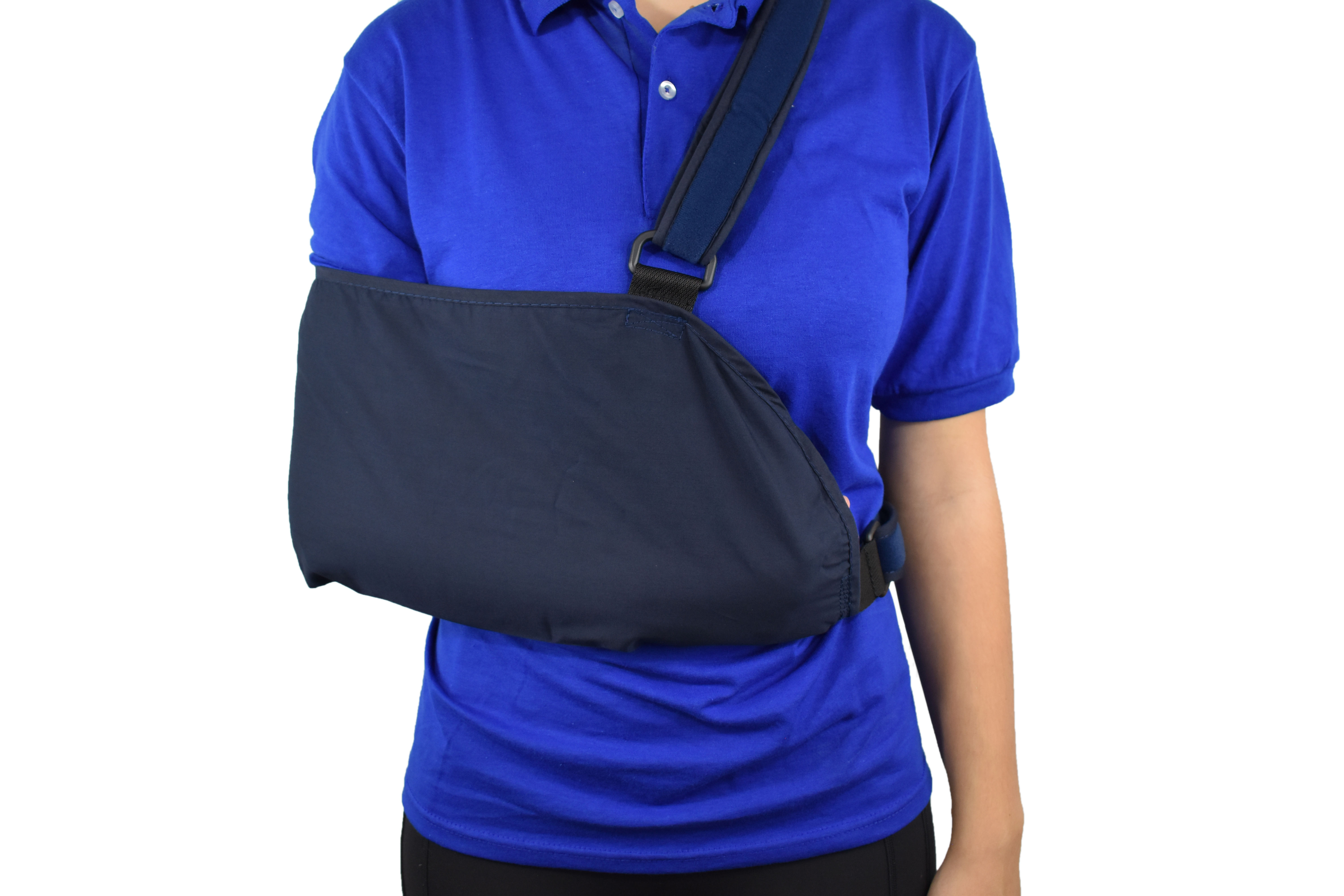 Standard Shoulder Immobilizer