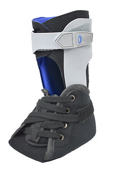 Recovery Ankle 1.jpg