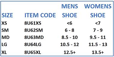 Unisex Sizing Chart.png