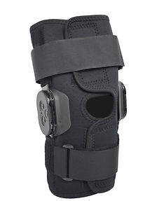 Knee External 2 (1).jpg