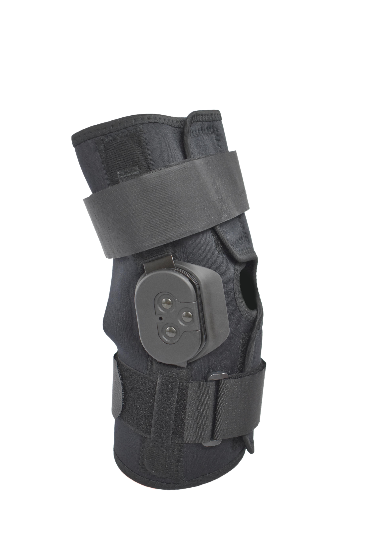 Knee External 4