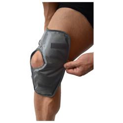 Knee Ice Pack