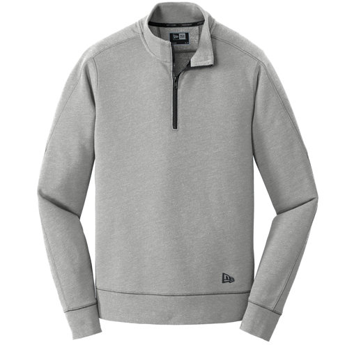New Era® Tri-Blend Fleece