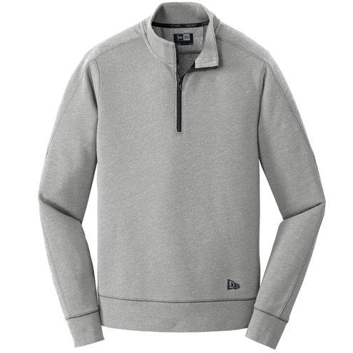 New Era® Tri-Blend Fleece