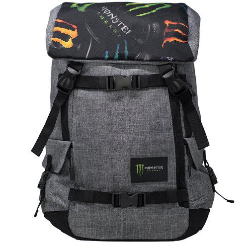 Penryn Pack™