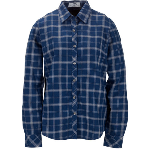 Women's Brewer Flannel