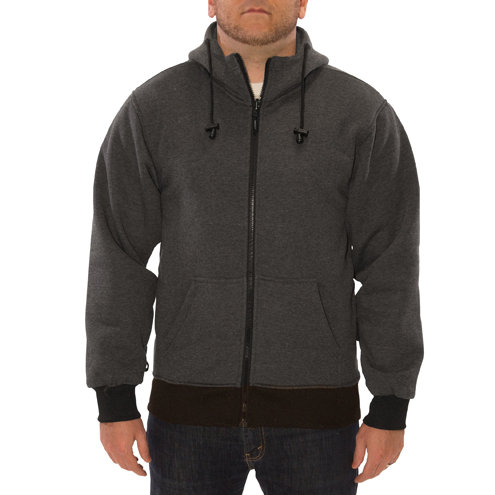 Workreation™ Zip-Up Hoodie