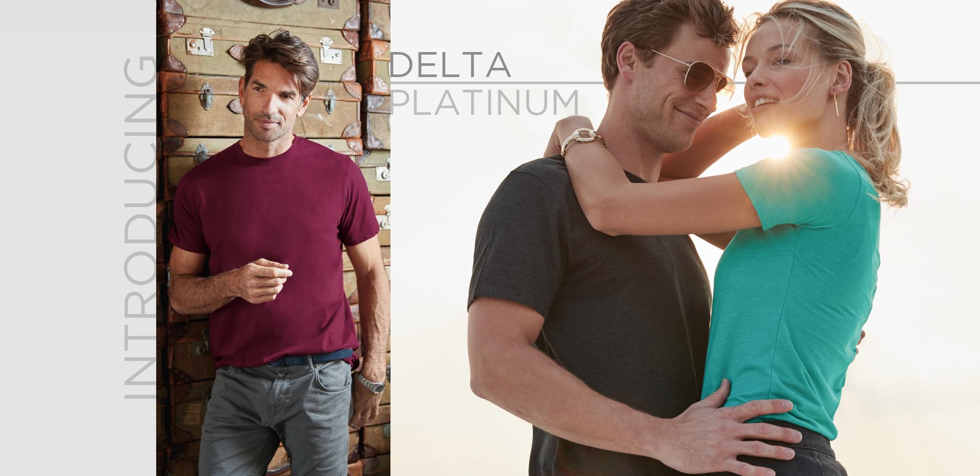 _slider-delta-platinum-slider-1_v3