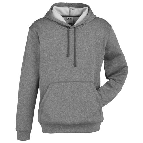 Men's Hype Pull-On Hoodie